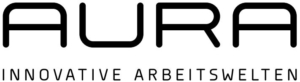 AURA GmbH